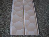 Нутряная декоративная панель потолка PVC панели стены 3D PVC