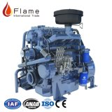 Weichai 작은 바다 디젤 엔진 - Wp3 시리즈 50HP 60HP