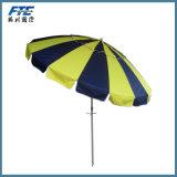' guarda-chuva de praia final da máscara da maravilha 8