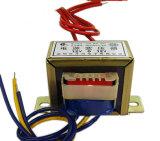 Transformateurs de basse fréquence personnalisés par butoir sûr d'UL RoHS de la CE dans le large éventail pour l'éclairage solaire, du constructeur