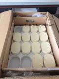 Catalyst керамики/Honeycomb керамической подложке