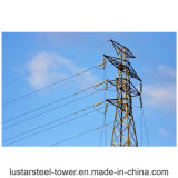 500kv/400kv/345kv/330kv/110kv Kraftübertragung-Aufsatz