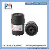 OEM Filter voor de Filter van de Brandstof van de Dieselmotor FF42000 van de Vrachtwagen