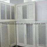 Более низкой цене в европейском стиле для алюминиевых рулон шторки/затвор