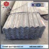 中国の製造者の高品質Q235 A36氏角度棒