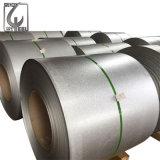 FINGERABDRUCK Aluzinc Ring des SGCC Grad-G550 voll harter Anti