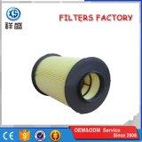 Воздушный фильтр автомобиля высокой эффективности поставкы фабрики для Ford Volvo Mazda 7m51-9601-AC