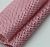 Alta calidad de tejidos de punto tricot tejido de malla para el calzado deportivo