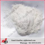 Acetato químico esteroide de la testosterona del polvo de la hormona