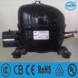 Qz55hg Refrigeration R134A Compressor voor Refrigerator