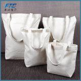 Bolso de mano Shopping Bag Bolso Bolso de compras de lona