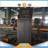 Centro di piegamento del tondo per cemento armato automatico di alta qualità Gw32 di Yytf