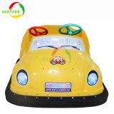 販売のための中国の電気バンパー・カーのDodgemの娯楽ゲーム・マシン