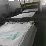 Hot Sale PP FIBC / Jumbo / Big / conteneur de vrac / / / / Super sacs de ciment sac de sable
