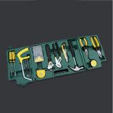 Многофункциональный комплект инструментов оборудования домочадца