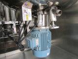 Машина Blender вакуума лаборатории оборудования эмульсора косметического вакуума серии Flk гомогенизируя делая эмульсию