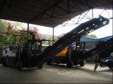 中国の最もよい品質の道の回収器Xlz250