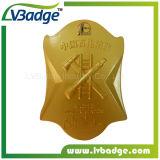 Solapa de regalo de la promoción de encargo del Pin para el regalo de la promoción