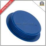 Steel di acciaio inossidabile Pipe Estremità Plugs e Stopper (YZF-H98)
