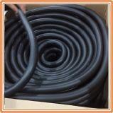 Contruction 냉각 사용법 고무 거품 절연제 관 호스 또는 관