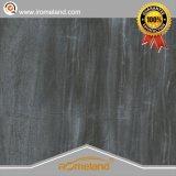 Luxuxverschleißfestigkeit-keramische Kleber-Effekt-Fußboden-Fliesen von Romeland mit SGS