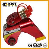 Clé à couple hydraulique, clé à couple puissante, outils électriques hydrauliques