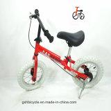 Bicicleta de /Mini da bicicleta do balanço das crianças da boa qualidade para miúdos