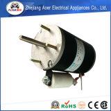 AC Micro- van de Hoge snelheid van de Torsie van de Enige Fase Asynchrone Hoge Motoren