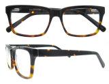 Optische Frame Eyewear van de Heren van China het In het groot met Uitstekende kwaliteit