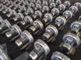 De Ventilator van de ring voor Gecentraliseerd VacuümSysteem (510H06)