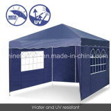 Tente en acier de luxe de vente chaude d'événement d'usager pour l'usage extérieur
