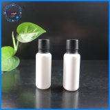 5ml de kleine Zak die van de Steekproef Kosmetische Fles verpakken