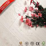 中国の製造業者販売のカシの防水積層のフロアーリングの低価格