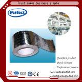 La UL certificó la cinta del papel de aluminio