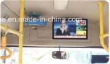 21.5 Duim Dttb 3G en 4G Adverterende Monitor Van verschillende media