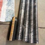 El fabricante de China proporciona al manguito industrial resistente de la abrasión