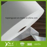 Platte des Leitungskabel-12.5g, die Papier für Leitungskabel-Säure-Batterie klebt