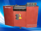 Для принятия решений зерноочистки кожаные разделение машины (420RC)