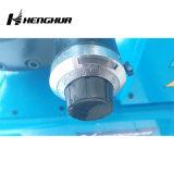 Cabo do tubo hidráulico P32 Máquina de crimpagem da mangueira na China