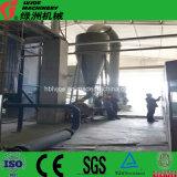 고품질 Gypsum Powder 또는 Stucco Production Line