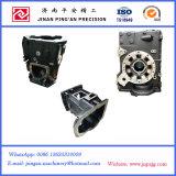 Roheisen-Teile des schweren Traktors mit ISO16949