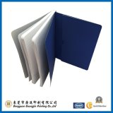Customized Color Cover Paper Notebook (GJ-notebook012)