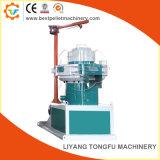 De houten Machine van de Pelletiseermachine van het Zaagsel van de Biomassa voor Verkoop