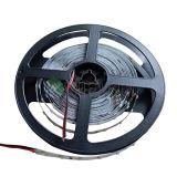 Tira flexible impermeable de la alta calidad IP68 SMD3528 LED con 2 años de garantía