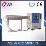 De Machine van de Test van het Uitwerpen van het Water van de Weerstand van het water Ipx5 Ipx6