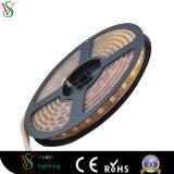Vs-SMD Luz5050 (12V-CE, RoHS)