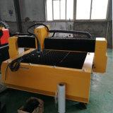 Автомат для резки плазмы CNC Jinan Ce стандартный/автомат для резки металла