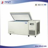 - 86° C-Ultra-Low Temperatur-Brust-Gefriermaschine (MR-DF-HW SERIEN)