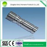 Pièces de précision personnalisé d'usinage CNC/ Pièces tour CNC