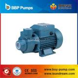 Qb 와동 펌프